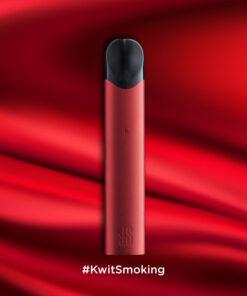 KS Basic Kit Red