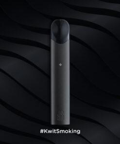 KS Basic Kit Jet Black